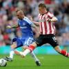 Прогноз: Челси-Сандерленд (24.05.15), Футбол