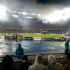 Прогноз: Днепр-Севилья (26.05.15), Футбол