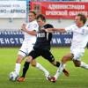 Прогноз: Динамо-Торпедо М (10.05.15), Футбол