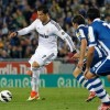 Прогноз: Эспаньол-Реал Мадрид (17.05.15), Футбол