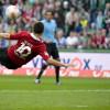 Прогноз: Ганновер-Вердер (09.05.15), Футбол