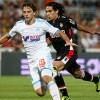 Прогноз: Марсель-Монако (10.05.15), Футбол