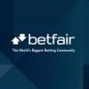 Биржа ставок Betfair существенно увеличила рекламный бюджет