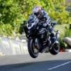 Paddy Power: определены претенденты на победу на гонках Isle of Man