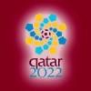Betfair: ЧМ-2022 у Катара скорей всего отберут