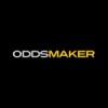 БК Oddsmaker конфисковала выигрыши игроков на сумму в 13 000 000 рублей