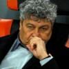 Мирча Луческу готов распрощаться с донецким «Шахтером»