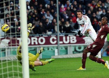 Прогноз: Милан-Торино (24.05.15), Футбол