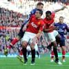 Прогноз: Ман Юнайтед-Арсенал (17.05.15), Футбол