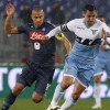 Прогноз: Наполи-Лацио (31.05.15), Футбол
