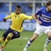 Прогноз: Сампдория-Лацио (16.05.15), Футбол