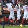 Прогноз: Сельта-Севилья (10.05.15), Футбол
