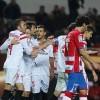 Прогноз: Малага-Севилья (23.05.15), Футбол