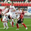Прогноз: Спартак-Амкар (30.05.15), Футбол
