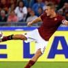 Прогноз: Рома-Дженоа (03.05.15), Футбол