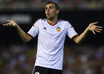 Прогноз: Валенсия-Эйбар (03.05.15), Футбол