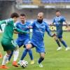 Прогноз: Ворскла-Олимпик Д (09.05.15), Футбол