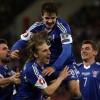 Прогноз: Фарерские острова-Греция (13.06.15), Футбол