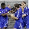 Прогноз: Андорра-Кипр (12.06.15), Футбол