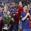 Прогноз: Ювентус-Барселона (06.06.15), Футбол
