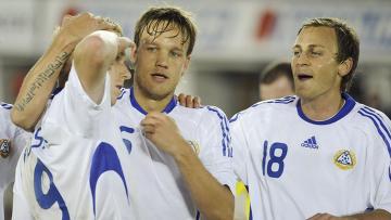 Прогноз: Финляндия-Венгрия (13.06.15), Футбол