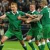 Прогноз: Ирландия-Шотландия (13.06.15), Футбол