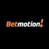 Клиент БК BetMotion ждет денежные выплаты с 2014 года