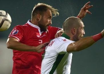 Прогноз: Мальта-Болгария (12.06.15), Футбол