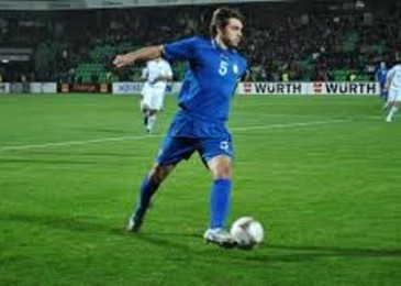 Прогноз: Лихтенштейн-Молдова (14.06.15), Футбол