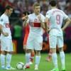Прогноз: Польша-Грузия (13.06.15), Футбол