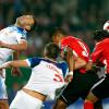 Прогноз: Россия-Австрия (14.06.15), Футбол
