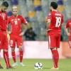 Прогноз: Литва-Швейцария (14.06.15), Футбол
