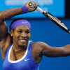 Прогноз: Серена Уильямс-Тимеа Бачински (04.06.15), Теннис