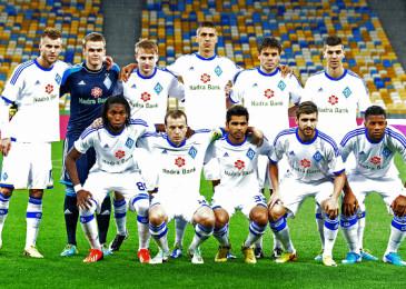 Прогноз: Сталь Д-Динамо (19.07.15), Футбол