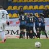 Прогноз: Олимпик Д-Черноморец (18.07.15), Футбол