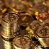 В БК MyBookie будут принимать платежи в Bitcoin