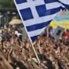 Греческий референдум дорого обошелся букмекеру Paddy Power