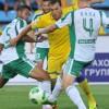 Прогноз: Ростов-Терек (18.07.15), Футбол