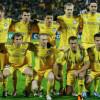 Прогноз: БАТЭ-Партизан Б (18.07.15), Футбол