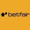 Биржа ставок Betfair – новый партнер футбольного клуба «Арсенал»