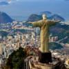В Бразилии ставки на спорт пока будут под запретом