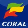 В БК Coral назначен новый руководитель онлайн отдела
