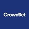 БК CrownBet стала партнером организации Country Racing Victoria