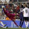 Прогноз: Валенсия-Монако (19.08.15), Футбол