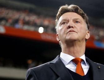 Прогноз: Ман Юнайтед-Брюгге (18.08.15), Футбол