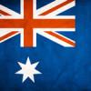 Австралия будет бороться с оффшорными букмекерами