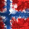 Рекламу нелегальных букмекеров в Норвегии намерены ограничить