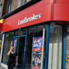 Вокруг Ladbrokes и BBC в Великобритании разгорелся скандал