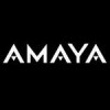 Запуск букмекерской конторы BetStars от Amaya пока откладывается