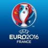 Фаворитами Евро-2016 названы сборные Франции и Германии